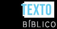 ComTexto Bíblico – Lição da Escola Sabatina Jovem – CPB